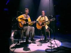 so sad about us/paul weller and pete townshend