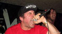 A Wilhelm Scream   http://mahmur.info/punk-rock-underfest-5-fabrica/