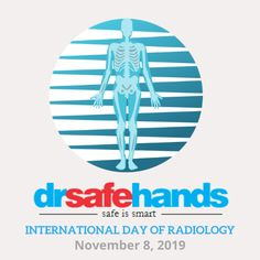 When they need to see inside you without cutting you down, they send you for Radiology. International Day, Radiology, Medical, Medicine, Med School, Active Ingredient