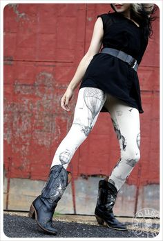 Hey, I found this really awesome Etsy listing at https://www.etsy.com/listing/112023459/hot-air-balloon-leggings-womens-legging