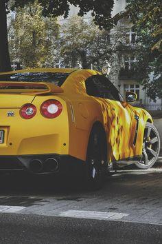 """Nissan GTR""   No Credit Check Bad & Poor Credit OK Zero Down Auto Finance  http://goo.gl/dGcPaC"