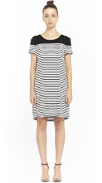 Blurred Lines Dress Blurred Lines, Shirt Dress, T Shirt, Dresses For Work, Shopping, Style, Fashion, Supreme T Shirt, Swag