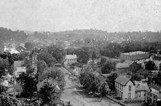 4. Corydon – 1896