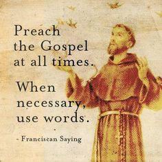 St Francis of Assisi. #StFrancis #PrayForUs Catholic Saints, Roman Catholic, Saint Francis, Francis Of Assisi, Pray For Us, Narnia, Cry, Faith, King