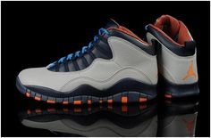 066182f04bd7f5 10 Best Air Jordan X(10) Retro men size shoes on sale images ...