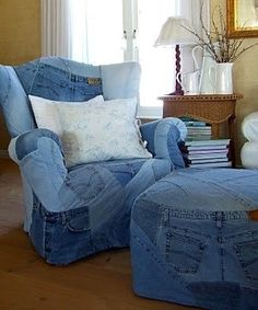 home decor sites |  art home decor |  home decor department stores |  retro home decor |  home decor gifts |  high waisted skinny jeans |  gucci jeans |