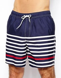 2db518aaab5ca 46 Best MENS SWIMWEAR images in 2014 | Baby bathing suits, Bathing ...
