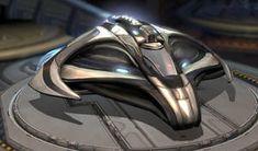 G-Force's Firestorm Interceptors by SolGravionMegazord Space Warfare, Predator Mask, Space Fighter, Starship Concept, Star Wars Vehicles, Sci Fi Ships, Concept Ships, Star Trek Ships, Cyberpunk Art