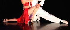 Choreographie-Gruppe - Tango München Videos, Argentine Tango, Learn To Dance, Group, Video Clip