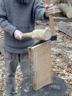 37 Best Green Woodworking Images Green Woodworking