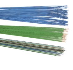 BoydCoatings_Guidewires2