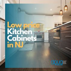 Are You Looking to Redesign Your Kitchen or Bath? Aqua Kitchen and Bath Design Center is Number One Kitchen Cabinet and. Kitchen Cabinets And Granite, Discount Kitchen Cabinets, Custom Kitchen Cabinets, Countertop, Aqua Kitchen, Kitchen Decor, Kitchen And Bath Showroom, Kitchen And Bath Design