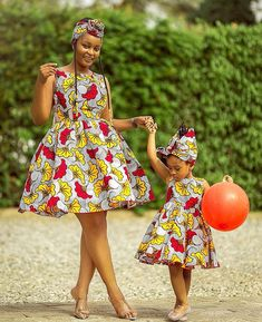 #fGSTYLE: How To Keep Your 'All Print Everything' Style Modern For 2019; See Future Trends – FashionGHANA.com: 100% African Fashion