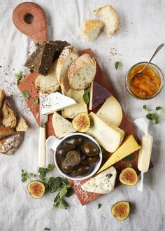 Cheeseboard Deli, Food And Drink, Cheese, Homemade, Sweet, Gourmet, Candy, Home Made, Hand Made