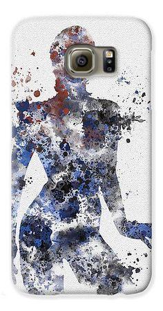 Charmander Galaxy Cases Fine Art America