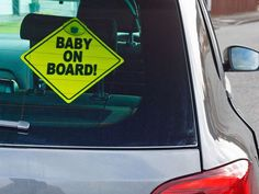 2014 LATCH Car Seat Law Changes – What You Need to Know | Autobytel.com
