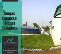 eFinancialModels offers a wide range of industry specific excel financial models, projections and forecasting model templates from expert financial modeling freelancers. Financial Modeling, Plant Projects, Financial Planning, Go Green, Renewable Energy, Budgeting, Solar, Templates, How To Plan