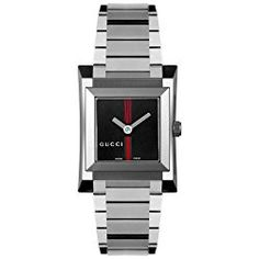 b882d9a267c 13 Amazing Gucci Watches images
