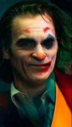 40 Wallpapers y Fondos de Pantalla de Harley Quinn #joker - dock Joker Poster, Joker Clown, Joker Dc, Joker Kunst, Joker Phoenix, Joker Und Harley Quinn, Joker Images, Guys Thoughts, Joker Wallpapers