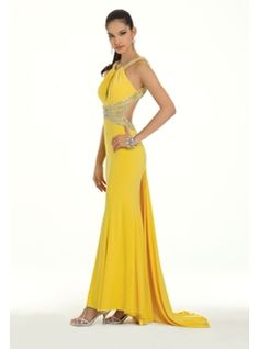 Prom Dresses - Free Shipping - dancingprom.com