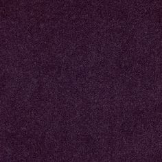 The AX122 Imposteur Aubergine upholstery fabric by KOVI Fabrics features Solid pattern and Purple as its colors. It is a Woven, Pile type of upholstery fabric and it is made of 100% Polyester material. It is rated Exceeds 100000 Double Rubs (Heavy Duty) which makes this upholstery fabric ideal for residential, commercial and hospitality upholstery projects. This upholstery fabric is 54 inches wide and is sold by the yard in 0.25 yard increments or by the roll. Call or contact us if you need…