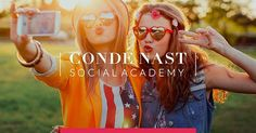 Beauty addicted? Non perdere l'opportunità di #CondeNastAcademy firmata Condé Nast e @sda_bocconi. Special partner @armanibeauty @lancomeofficial @yslbeauty Candidati su: http://ift.tt/2x8VO9X  via GLAMOUR ITALIA MAGAZINE OFFICIAL INSTAGRAM - Celebrity  Fashion  Haute Couture  Advertising  Culture  Beauty  Editorial Photography  Magazine Covers  Supermodels  Runway Models