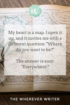 """Travel quotes wanderlust 