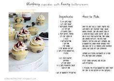 blueberry+cupcakes+recipe.jpg (1400×1000)