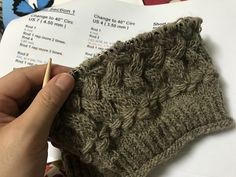 Ravelry: Project Gallery for Bright Sweater pattern by Junko Okamoto Made Video, Fingerless Gloves, Arm Warmers, Ravelry, Custom Made, Knit Sweaters, Bright, Stitch, Knitting