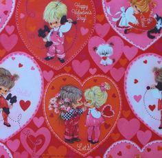 valentine tome 2