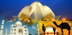 India Tour Packages has been designed for the tourists to see many things which is India famous for Travellers. Visit here: http://www.samindiatours.com/