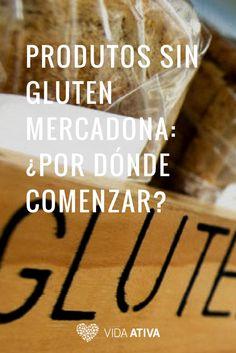 Sin Gluten, Dairy, Food, Super Foods, Glutenfree, Gluten Free, Essen, Meals, Yemek
