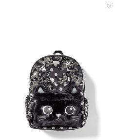 0d18d3db13e 153 Best Purrse images   Purses, Backpacks, Bags