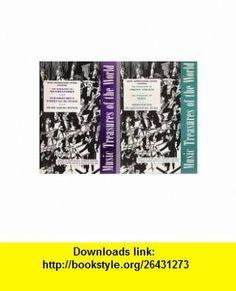 Music treasures of the world A music appreciation course [13 Volume Set] Joseph Machlis ,   ,  , ASIN: B0007EHJQ2 , tutorials , pdf , ebook , torrent , downloads , rapidshare , filesonic , hotfile , megaupload , fileserve