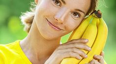 banán na chudnutie