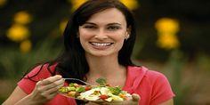 http://bajartalla.com/dieta-atkins-y-la-perdida-de-peso/ Dieta Atkins y la Pérdida de Peso