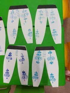 Crafts For Kids, Art, Crafts For Children, Art Background, Kids Arts And Crafts, Kunst, Performing Arts, Kid Crafts, Craft Kids