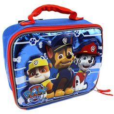 Paw Patrol Soft Lunch Box (Rescue Blue) Nickelodeon https://www.amazon.com/dp/B01HGWGD6Y/ref=cm_sw_r_pi_dp_FZ8FxbX1Y5AHD