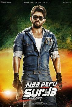 bollywood movie download 2018