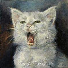 Google Afbeeldingen resultaat voor http://www.dierportretten.nl/katten/gaap_kitten.jpg