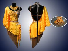 Платье 1882