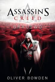 assassin's creed bractwo