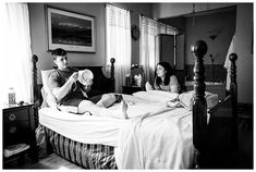 Greyson was born at the Bellingham Birth Center surrounded by love from his family. Birth photography by Renee Bergeron of Little Earthling Photography. Snap Selfie, Early Labor, Piece Of Pizza, Birth Photography, Good Spirits, Call Backs, Little Sisters, Pregnancy Photos, Relax