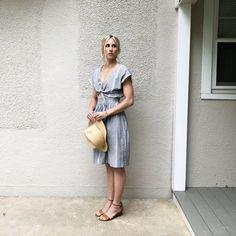 Dress . 47 . womens