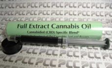 Home - Buy weed online Buy marijuana online Buy cannabis online Buy hemp oil Medical marijuana for sale Cannabis Online Dispensary Cbd oil for sale Wax for sale Buy hash Cannabis concentrates