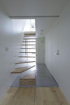 Galleria di Park House / Un altro appartamento - 9