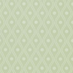 Marney (DDWP211709) | Dimity Wallpapers