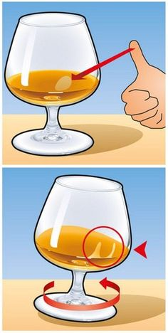 autobinary отзывы: Как правильно пить коньяк