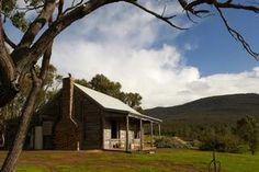 May contain cosiness  - Grampians, Victoria #Australia