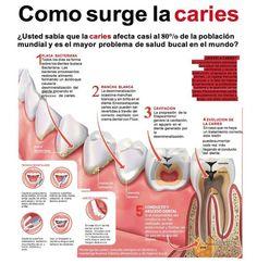 Recuerda informar a tu hematólogo si realizarás alguna visita al dentista o al odontólogo para que puedas prepararla adecuadamente.
